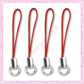 40 straps attaches portable rouge