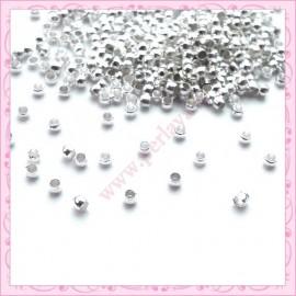 500 perles à écraser